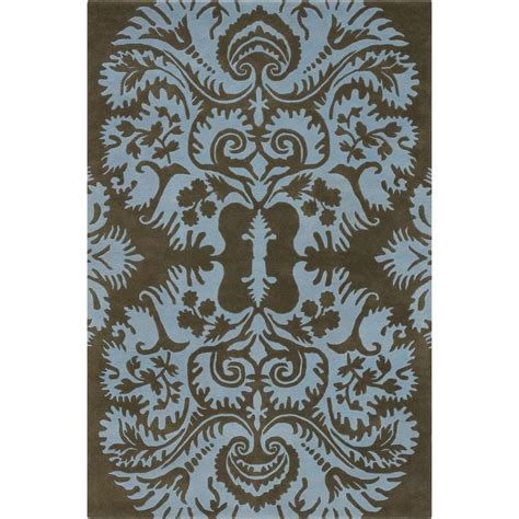 chandra sterling charcoal 5 ft x 7 ft chandra butler charcoal blue 5 ft x 7 ft 6 in indoor area rug amy13217 576 the home depot