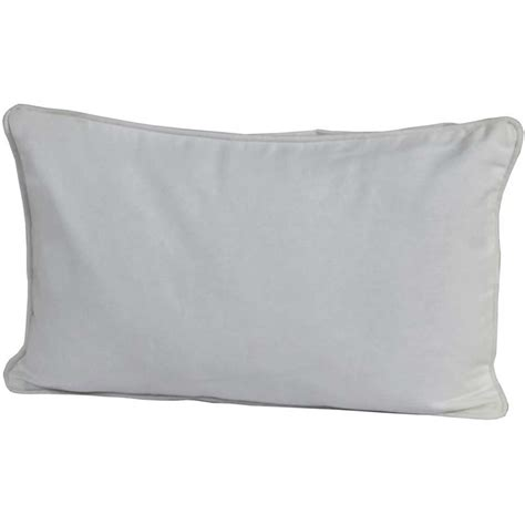with washable cushions homescapes 100 cotton plain filled cushion covers square