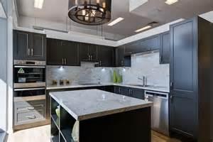 Kitchen Island Lighting colour schemes for your kitchen design wallspan