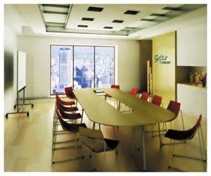 Small Conference Room Design Ideas by Modern Office Meeting Room New Office Conference Room