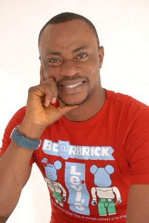 biography of odunlade adekola odunlade adekola