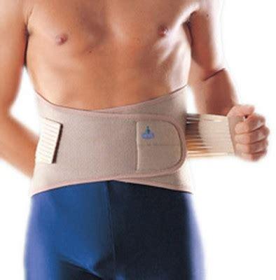 Korset Oppo Lumbar Sacro Support 27 on oppo 1064 sacro lumbar support belt back support lumbar support l beige on