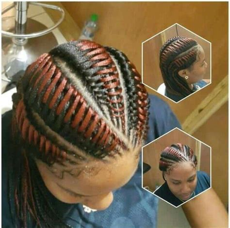 photos of nice ghana weaven the 89 best images about cane row hairstyles on pinterest