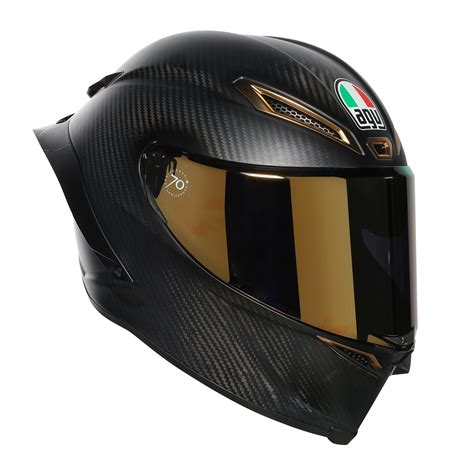 Helm Agv Anniversary It S Agv S 70th Anniversary