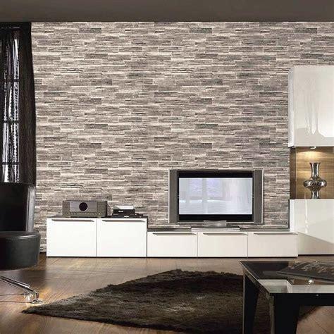 piastrelle da parete pietra 78 idee su piastrelle da parete su piastrelle
