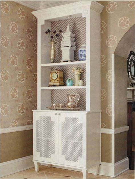 Covering Cabinet Doors 1000 Images About Covering Glass Cabinets And Doors On Cabinet Doors Chicken Wire