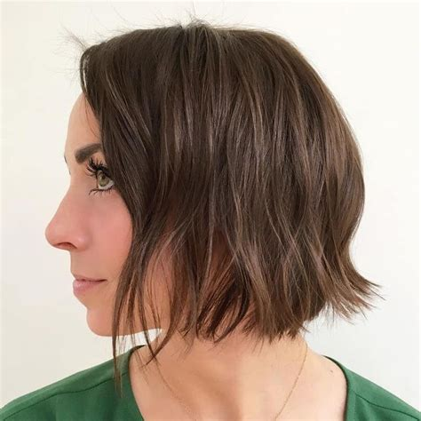 light layered top of hair for thin straight hair hairstyle gallery light layered top of hair for thin straight hair hairstyle