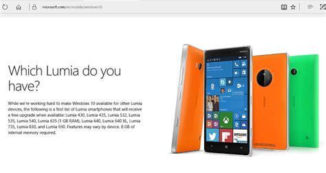 antivirus lumia 696 microsoft once again confirms which lumia will get windows