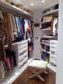 Kendall Jenner Closet a grand tour multimillion dollar spaces from hgtv s