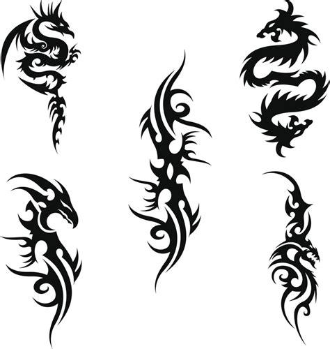 idea vas te vas a tatuar te doy ideas taringa
