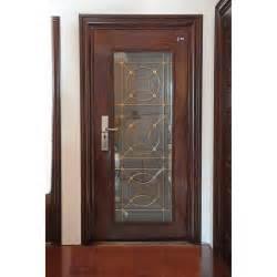 Exterior Door Protection China Door Exterior Door Bathroom Door Supplier Xiamen Hong Sheng Hang Trading Co Ltd