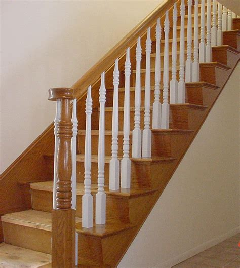 hardwood stairs pictures wooden staircase william s woodworks wood stairs