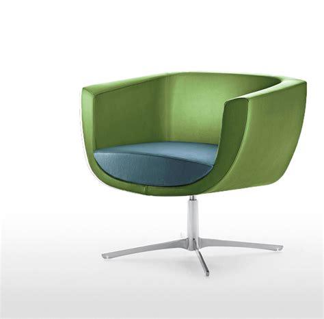 sedie per sale d attesa sedia koppa kastel sedia per sale d attesa progetto sedia