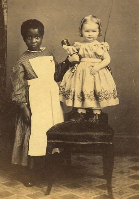 best 5 of av4 us yukikax kids antique jades 98 best images about african american life in the 1800 s