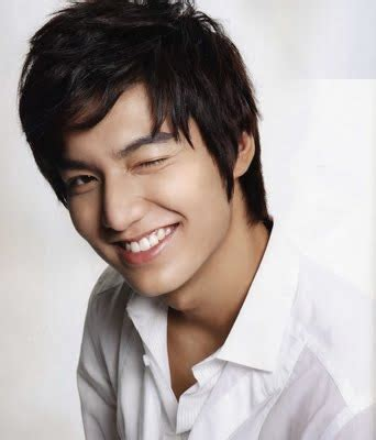 facts of korean actor lee min ho plastic surgery the cameling and the traveling library part 7 75 books