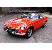 Does Chrome Grill Fit A Fishmouth  MGB &amp GT Forum MG