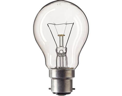 Philips Pijar 15w Clear E27 220 240v A55 1 standard 60w b22 220 240v a55 cl 1ct 5x10f standard a shape clear philips lighting