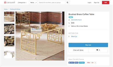 home design blogs budget 100 home design on a budget home design easy
