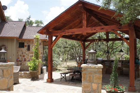 backyard pavilion designs backyard pavilion ideas google search outdoor pavilion pinterest