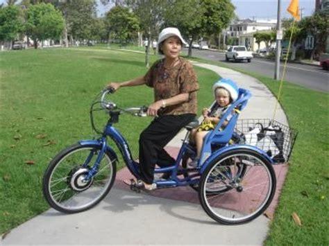 schwinn baby seat 17 mejores ideas sobre tricycle en