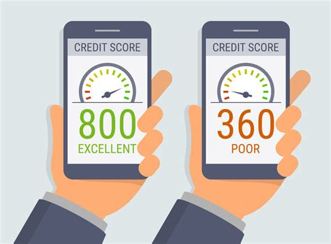 how to clean up credit to buy a house clean up your credit score before you buy leighton realty