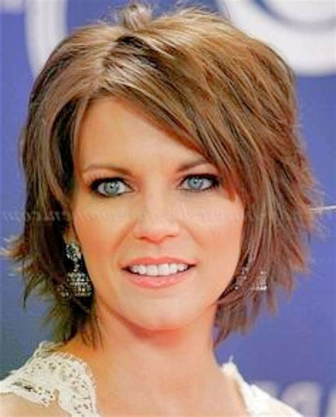 haircuts alcohol 17 best ideas about hair over 50 on pinterest short hair