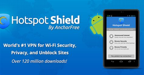 hotspot shield full version apk free hotspot shield elite apk free download full version free