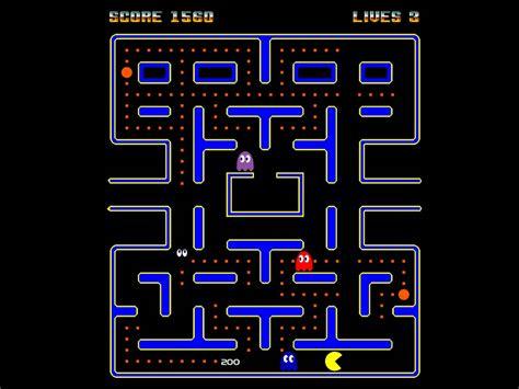 Pacman L pacman 30th anniversary fema flood maps