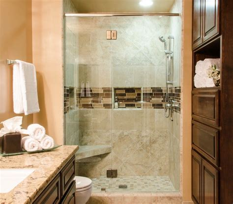 Bathroom Makeovers Ideas by Guest Bathroom Ideas Bathroom Makeovers On A Budget