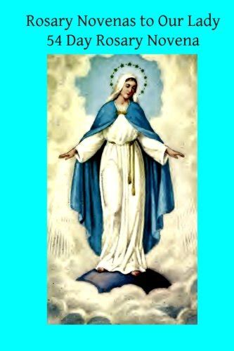 rosary novenas to our classic reprint books its history its symbolism its icon catholic church