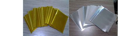 How To Fold Joss Paper - joss paper gold ingot joss paper silver ingot joss paper