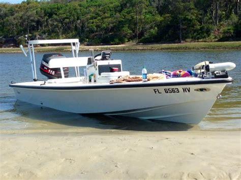 maverick boats forum 1994 maverick master angler 17 10500 sold the hull