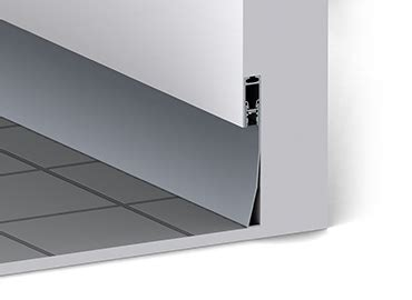 recessed baseboard recessed led profiles uk led lighting