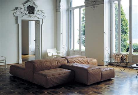 living divani extrasoft by living divani stylepark