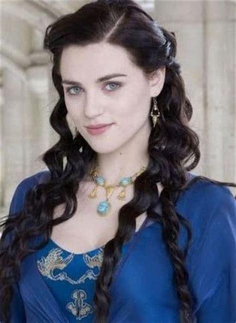 hair dye black irish irish beauty dark hair and blue eyes stuff i love