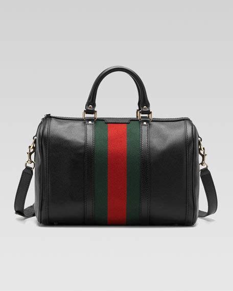 Gucci Romy Medium Boston Bag by Gucci Boston Bag Medium