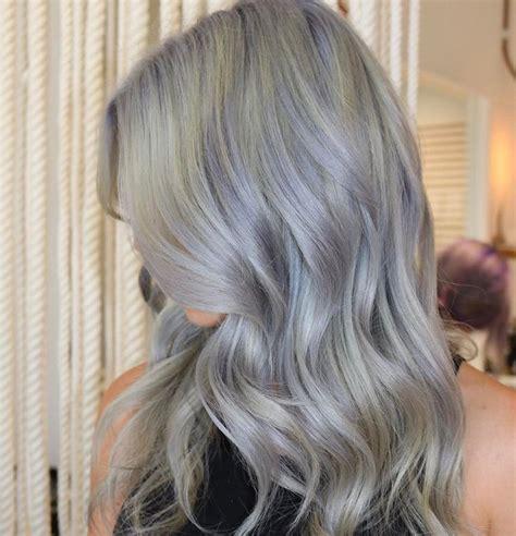 popular trending gray hair colors grey hair color trends 2013 of new grey hair color trends