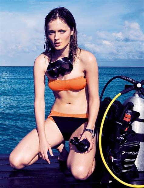 sexi dive 64 best images about scuba diving on