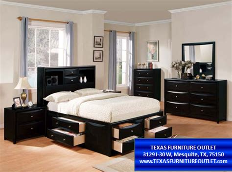 texas king size bed texas king mattress bed size chart hton inn u0026