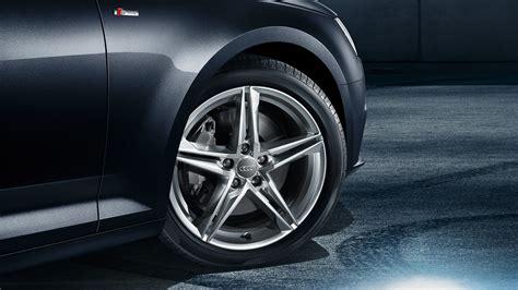 Audi Zusammenstellen by A4 Avant Gt Audi Deutschland