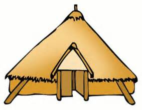 roundhouses amp hilltop forts iron age celts kids