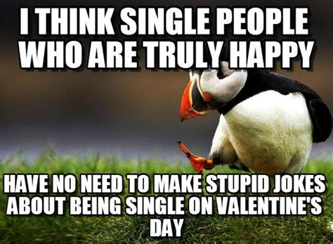 valentines day jokes for singles 6 things to do this s day if you are single