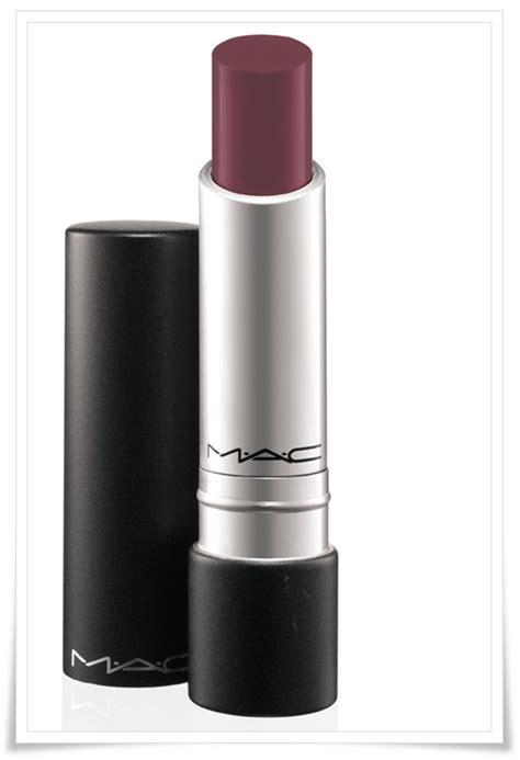 Mac Pro Longwear Lipstick Unlimited mac pro longwear foundation mac pro longwear concealer mac pro longwear lipcreme musings of a muse