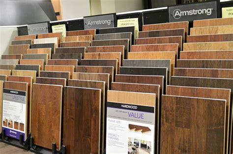 Nebraska Furniture Mart Flooring by Nebraska Furniture Mart S New Store In Dfw Opening