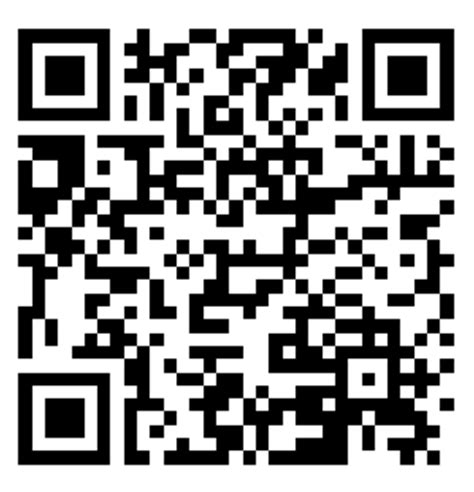 bitcoin qr code donate via bitcoin the calyx institute