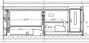 home cinema design layout download home theatre design layout homecrack com