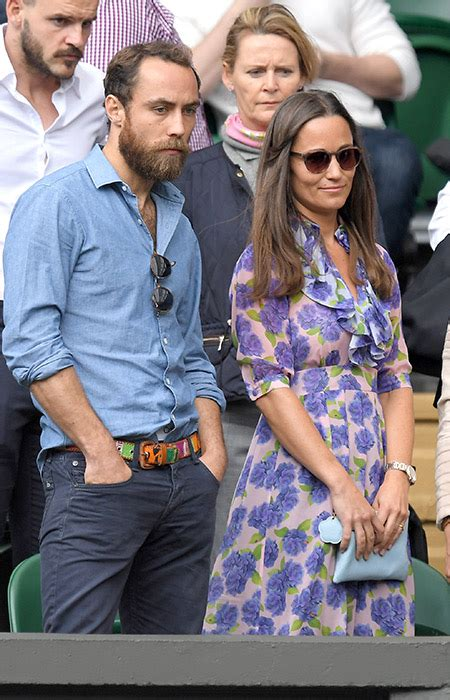 everest film wimbledon pippa middleton scales the matterhorn in honour of james