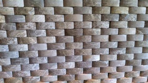 house front wall tiles designsubscribe httpswwwyoutube
