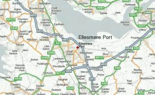 Ellesmere Port ellesmere port location guide
