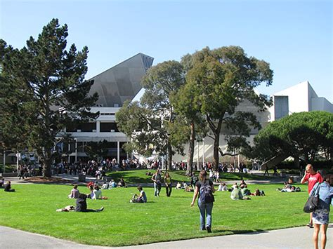 Mba Grad School Networking In Sf Area by 50 Great Affordable Eco Friendly Colleges